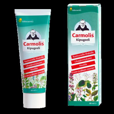 Carmolis_kipugeeli