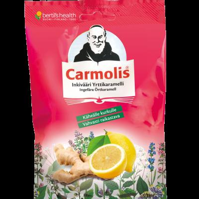 Carmolis_inkivaari_pussi_S