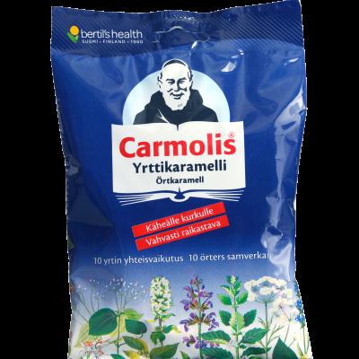 Carmolis_karkki_yrtti_pussi_S